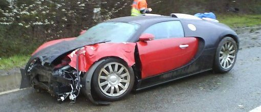 veyron_smash01_main.jpg