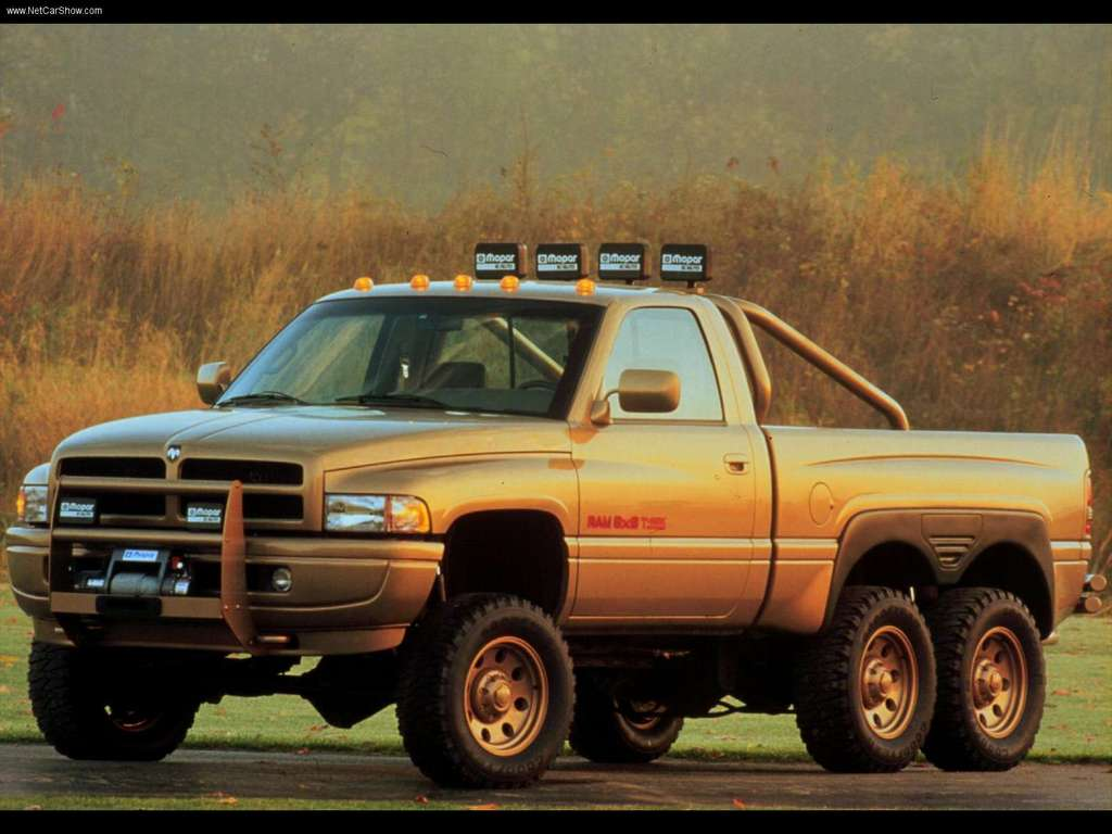 military front axle page  dodge cummins diesel forum