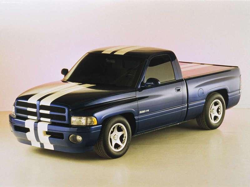 Viper Engine Dodgetalk Dodge Car Forums Dodge Truck