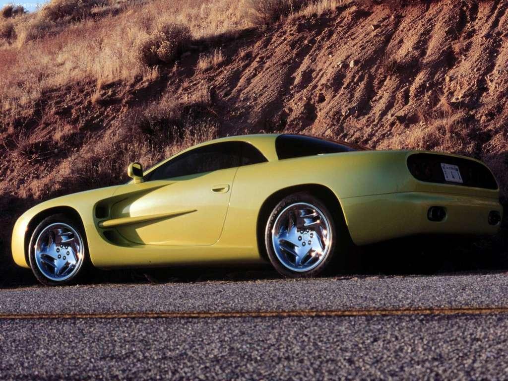 Dodge-Venom_Concept_1994_1024x768_wallpa