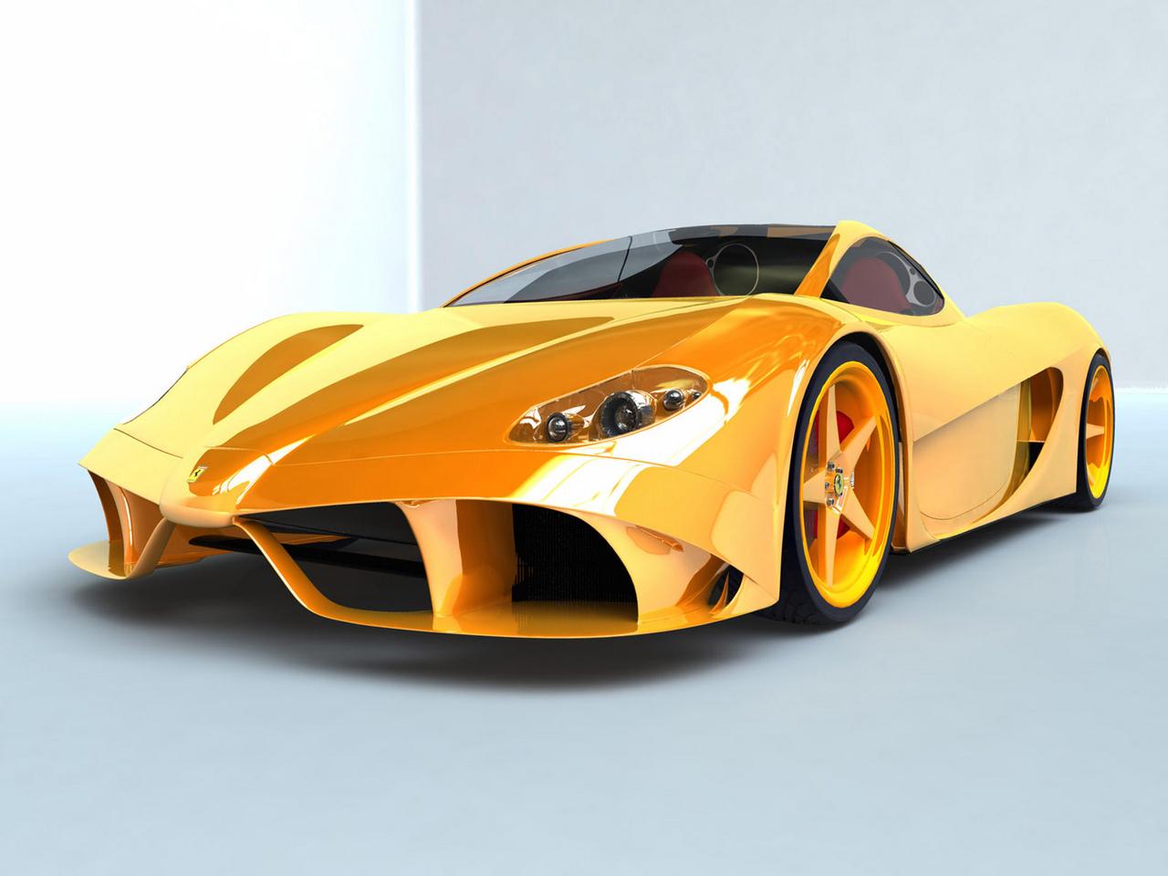 cars exotic supercars wallpaper - photo #5