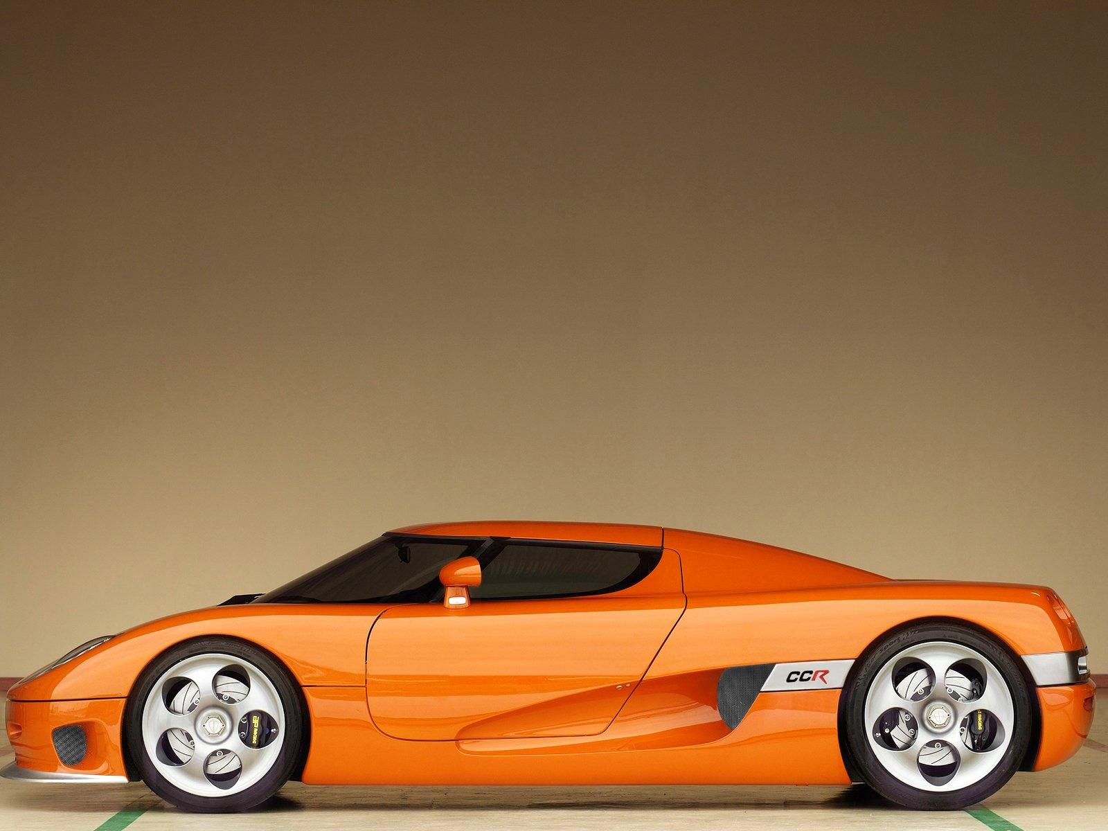 cars exotic supercars wallpaper - photo #14