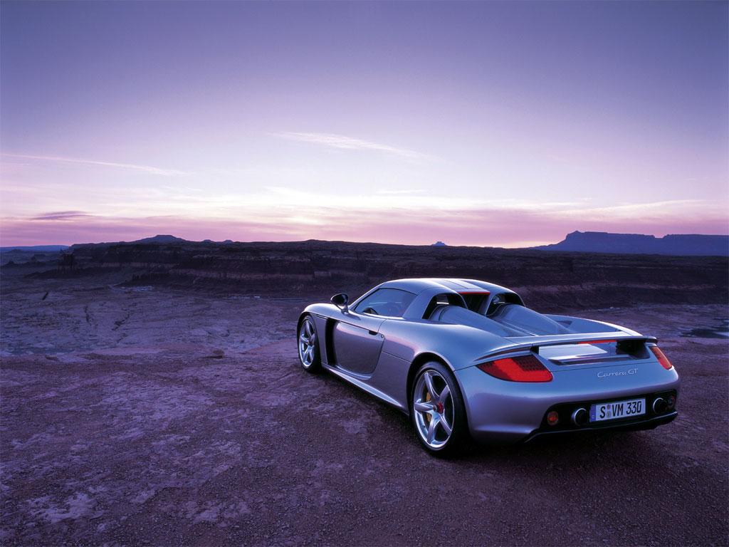 cars exotic supercars wallpaper - photo #12