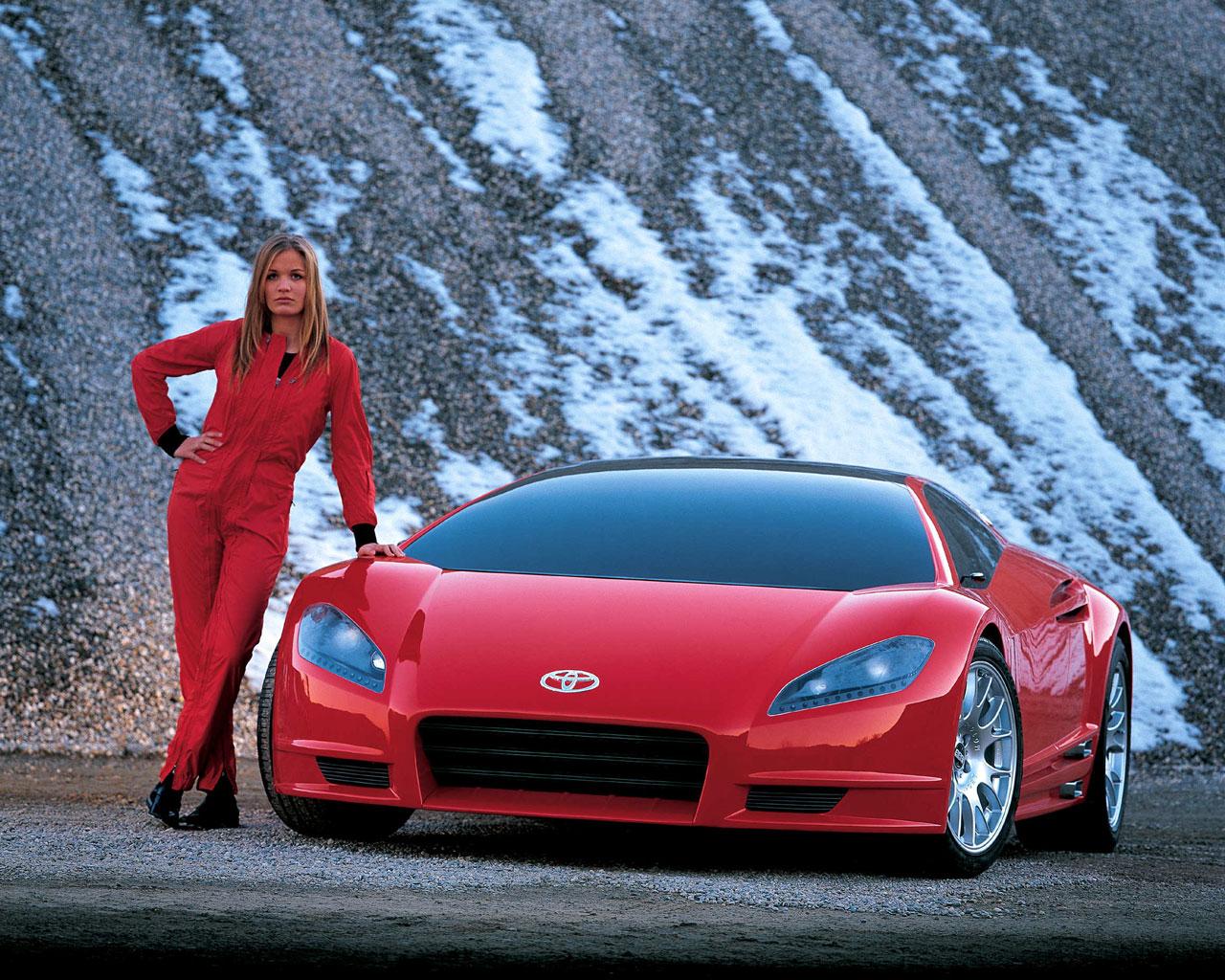 cars exotic supercars wallpaper - photo #20
